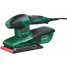 Bosch PSS 200 AC 0.603.340.120