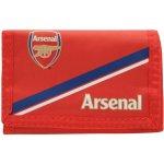 Team Football Arsenal