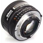 Nikon 50mm f/1,4D AF
