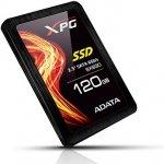 ADATA SX930 120GB, ASX930SS3-120GM-C