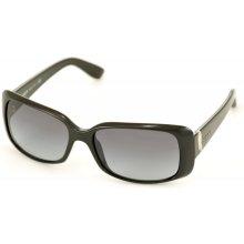 Slnečné okuliare Vogue - Heureka.sk 9a5eaba62cb