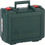 Bosch 2605438643 Plastový kufor