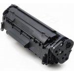 Canon FX-10 - kompatibilný