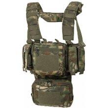 Helikon Tex Training Mini Rig® Cordura® Kryptek Mandrake™ vesta
