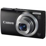 Canon PowerShot A4050