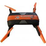 SkyWatcher Selfie Pocket Racer FPV RTR DF models - RC_61170