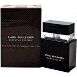 Angel Schlesser Angel Schlesser Essential toaletná voda 100 ml