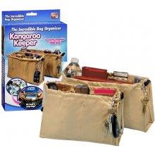 Kangaroo Keeper organizér do kabelky