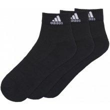 Adidas Performance 3S PER AN HC 3P AA2286 BLACK BLACK BLACK 30a60b1fc8