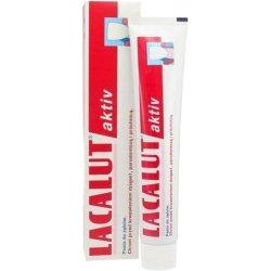 Lacalut Aktiv 75 ml
