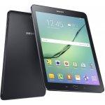 Samsung Galaxy Tab SM-T710NZKEXSK