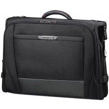 Samsonite Pro-DLX5 Tri-Fold Garment Bag 09 Black