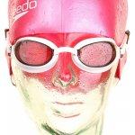 Plavecké okuliare speedo