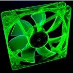 PrimeCooler PC-UV12025L12G