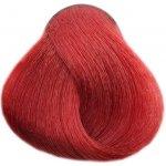 Lovien Lovin Color farba na vlasy - Red Mahogany Blonde 7.56 100 ml