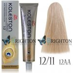 Wella Koleston Perfect Special Blonde farby na vlasy 12/11 60 ml