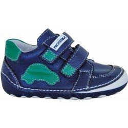74a6891538d8b Filtrovanie ponúk Protetika Chlapčenské členkové barefoot topánky ...