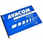Batéria AVACOM GSSA-N7100-S3050A 3050mAh - neoriginálna