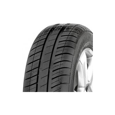 GOODYEAR 175/70 R 14 EFFICIENT GRIP COMPACT 84T DOT2018