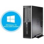 HP Compaq Pro 6300, C8M26UP