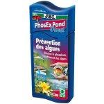 JBL PhosEx Pond Direct 500ml/10000L