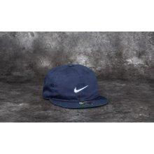 a9e7e2ad962 Nike SB Vintage Cap Obsidian  Pine Green  Hydrogen Blue
