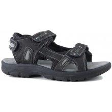 Sandále Grisport Salina