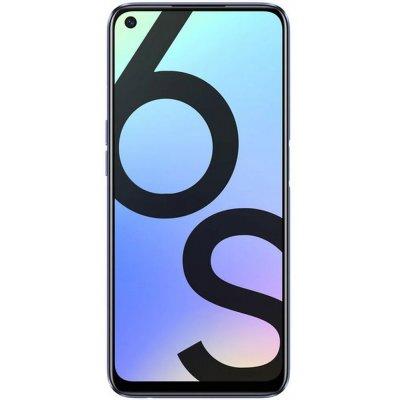 Realme 6S 4GB/64GB