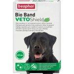 Beaphar Bio Band repelentný obojok pre psov 65 cm