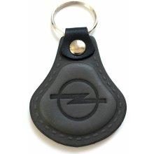 Prívesky na kľúče Privesok+na+kluce+auto - Heureka.sk 79b6ac83a72