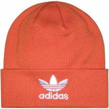 0f6e34f88 Zimné čiapky Univerzálne - Heureka.sk