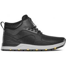b9d4e5ba6 Etnies Cyprus Htw X 32 BLACK/GREY/YELLOW pánske topánky na zimu