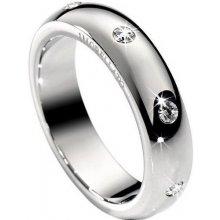 ac2a69b49 Morellato Prsten Love Rings NA04 52