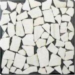 MOSAGRES Mozaika MT13 30 x 30 kámen