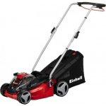 Cordless Lawn Mower Einhell GE-CM 33 LI