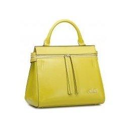 Nucelle Romantická kabelka zo Eiffelova veža žltá alternatívy ... 2606836922d