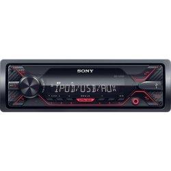 Sony DSX-A210UI