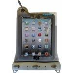 Aquapac iPad Large Electronics Case