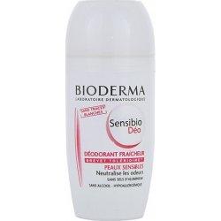 Bioderma Sensibio Déo roll-on 50 ml