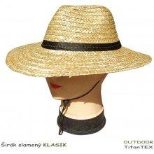 f7aff8aa4 Klobúky slameny klobuk - Heureka.sk