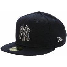 be87919e5 New Era 59F Tone Tech Redux MLB New York Yankees Official Team Colour