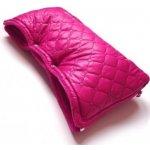 Pinkie rukávník Diamond Pink
