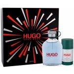 5e152eaec5 Hugo Boss Hugo toaletná voda pánska 200 ml
