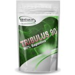 Natural Nutrition Tribulus Terrestris 90 100 g