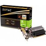 Zotac GeForce GT 730 ZONE Edition 2GB DDR3 ZT-71113-20L