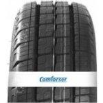 Comforser CF300 235/65 R16 115T