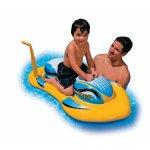 Intex Vodné vozidlo skúter