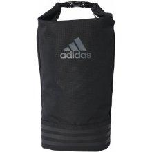 Adidas 3S Per Shoebag Black/Black/Vista Grey