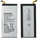 Batéria Samsung EB-BA500AB