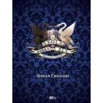 Škola dobra a zla špeciálne vydanie Soman Chainani